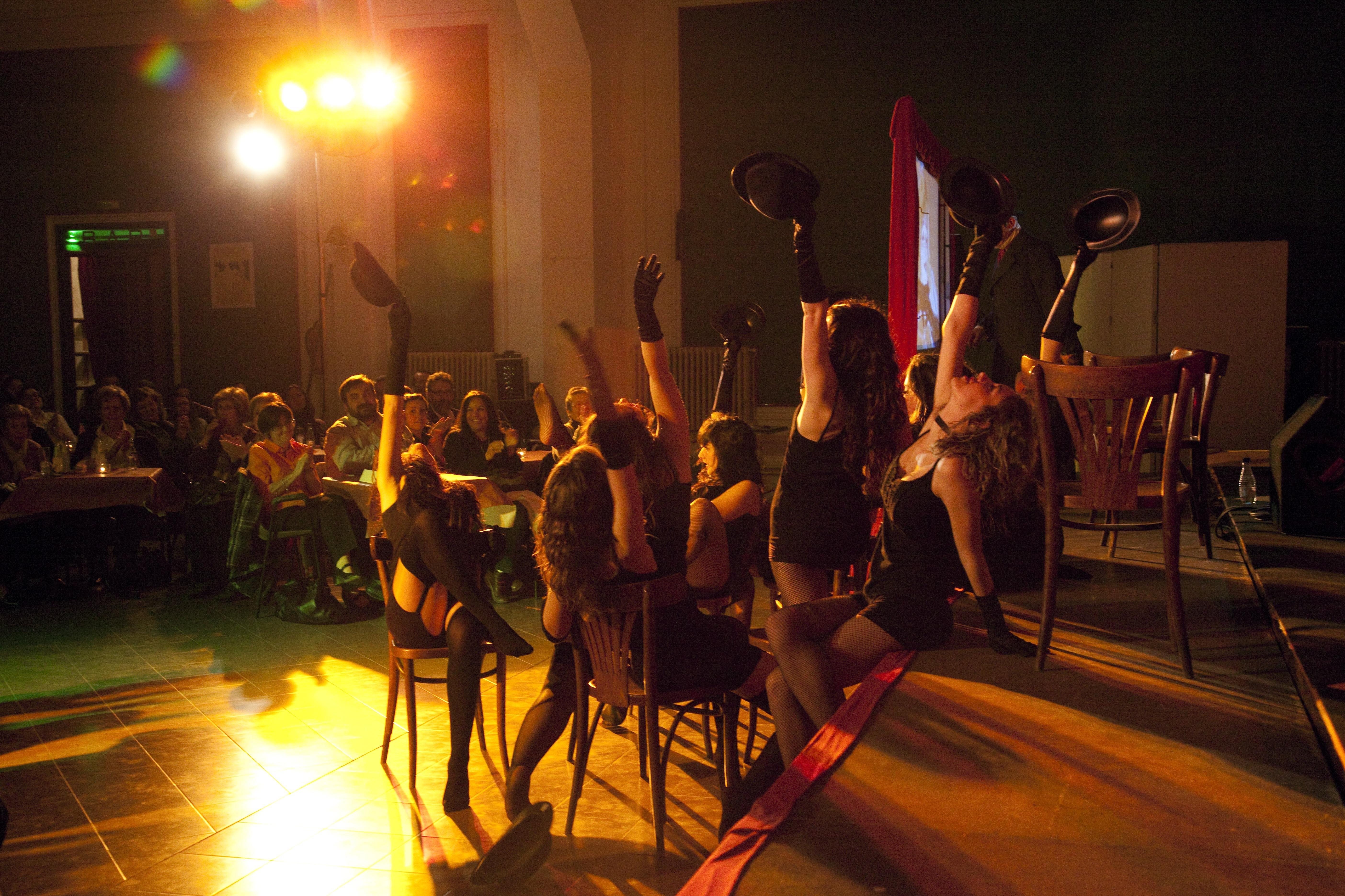 cabaret solsona 22abr2010_2078