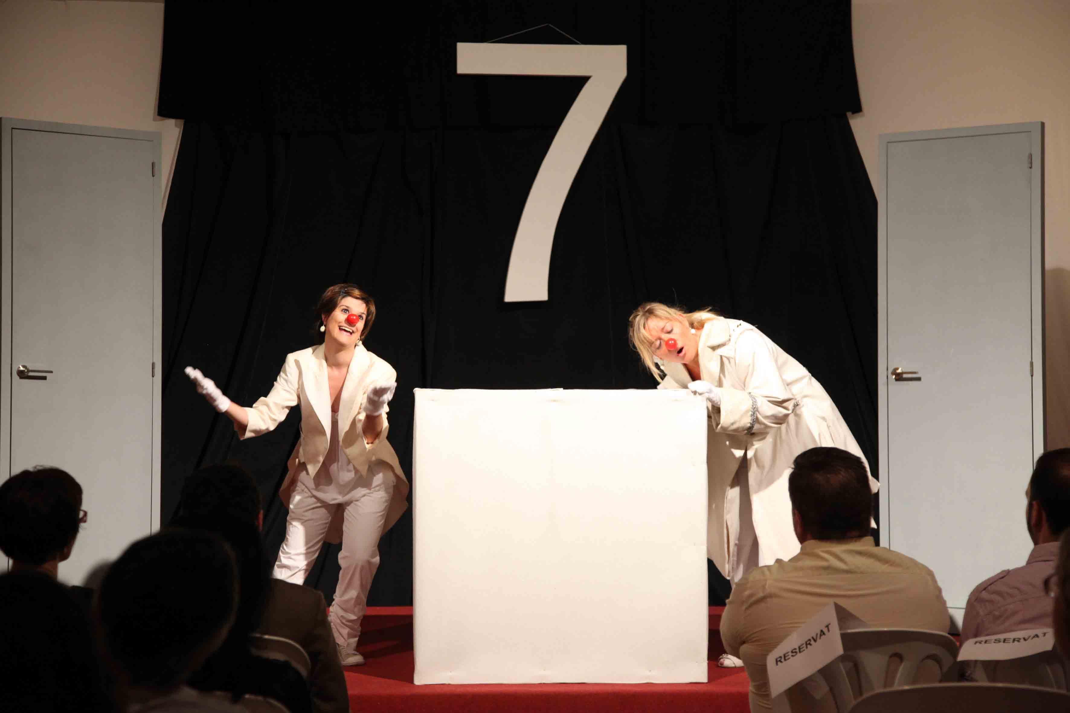 premi 10jul2010_8405